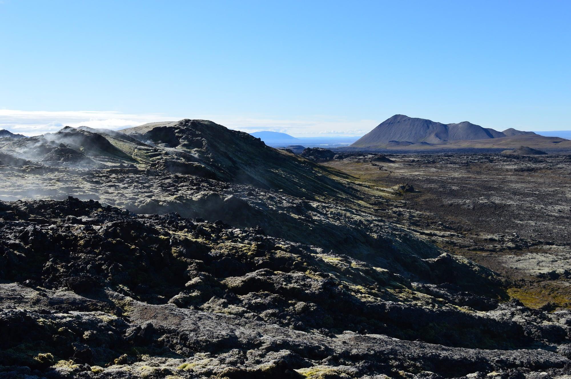Landvernd og Fjöregg krefjast þess að farið sé að náttúruverndarlögum, landvernd.is