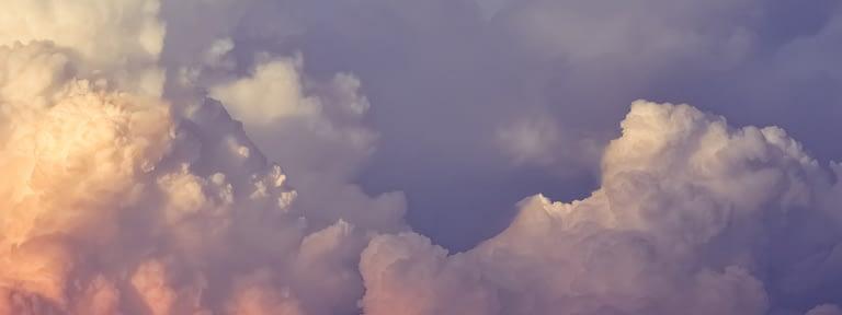 Öndum léttar er átak Landverndar í að fjölga sveitarfélögum sem gera sér kolefnisbókhald og aðgerðaráætlun í loftslagsmálum, landvernd.is