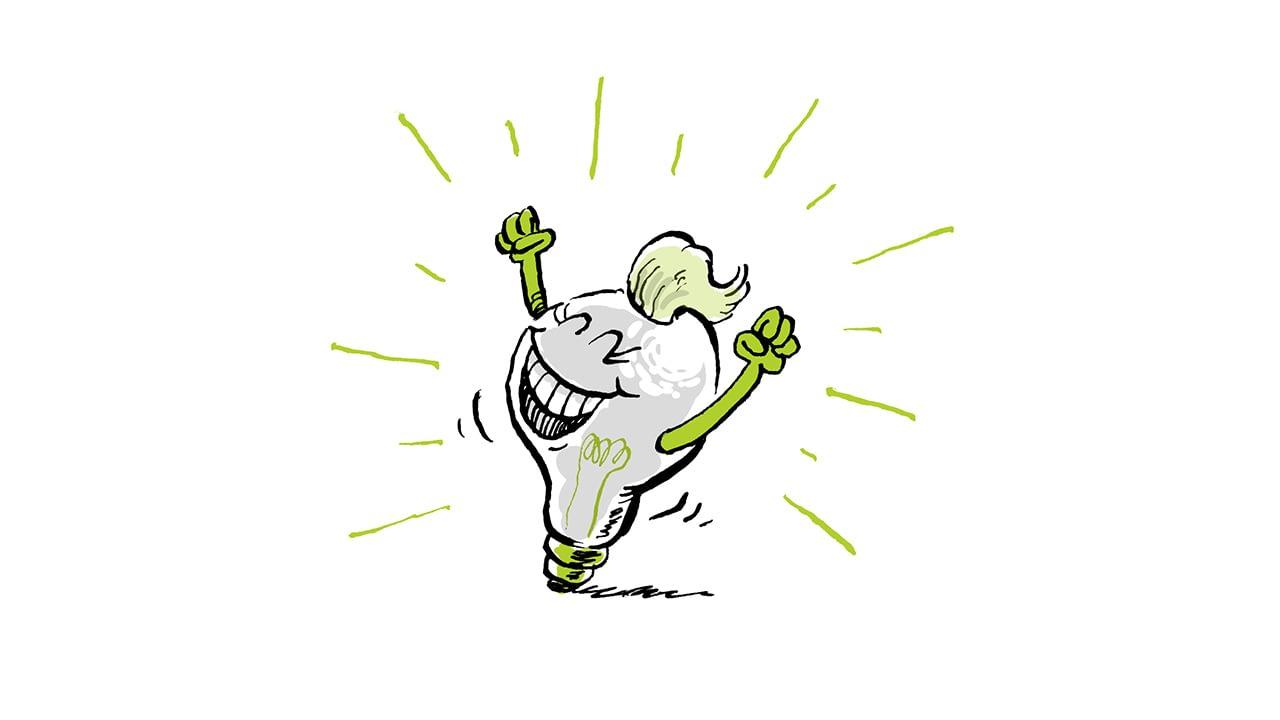 Hvaðan kemur orkan? Hvernig orku notum við á Íslandi? Hver eru umhverfisáhrif mismunandi orkugjafa? Hver eru umhverfisáhrif þeirra orkugjafa sem við notum hér á landi? Eigum við nóg af orku í heiminum? En á Íslandi? Hvernig er orkan nýtt? Hvernig getum við sparað orku? Orka er eitt af þemum Skóla á grænni grein, landvernd.is